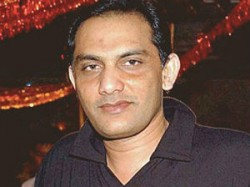 Azharuddin Want To Coach Of Team India
