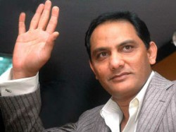 Life Ban On Md Azharuddin Illegal Andhra Hc