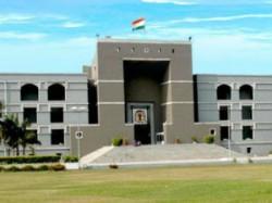 Ec S Cash Seizure Activities Are Illigal Gujarat Hc