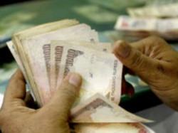 China India To Overtake Us Economy
