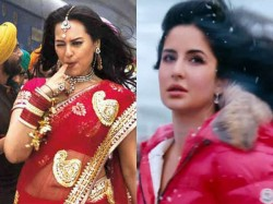 Watch Photos Katrina Jthj Sonakshi Sos