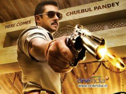 Dabangg 2 Trailer Released Salman Khan Facebook