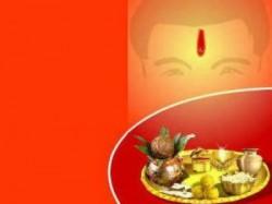 Do You Know Why Bhai Dooj Is Celebreted