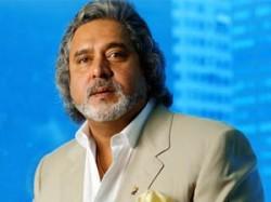 Vijay Mallya Disappoint Kingfisher Employees On Diwali