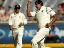 Third Day Of Motera Test Between India England