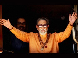 Bal Thackeray Sitting Duck Headley Said After Recce