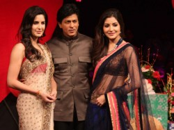 Jthj Promotion Igt Cancelled Due Thackeray Death