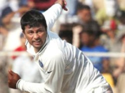 Fourth Day Of Motera Test Between India England
