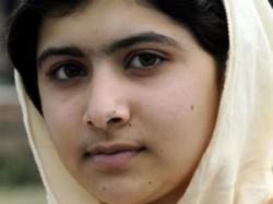 Pak Teenage Crusader Malala Nominated Nobel Peace Prize