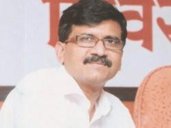 Shivsena Has Not Called For Bandh Sanjay Raut