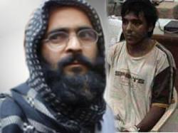 Kasab Hanging May Be Propaganda In Gujarat Election