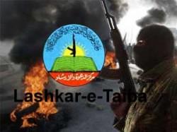 Lashkar Threaten India After Afzal