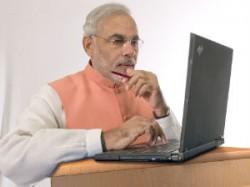 Narendra Modi Asked When Will We Hang Afzal Guru