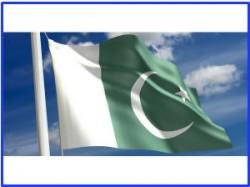 Pakistan Respects India S Judicial Process Over Kasab