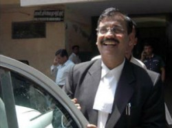 Kasab Hanging Sends Strong Message To Terrorists Nikam