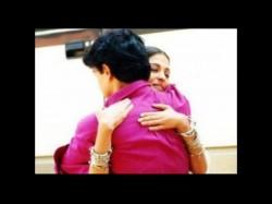 Here Unseen Pictures Aamir Aishwarya