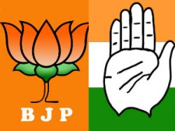 Why Bjp Not Declared Candidate Name In 4 Constituency