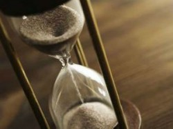 Gene Variant Predicts Time Of Death