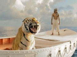 Pictures Life Of Pi Review