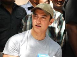 Aamir Khan Return Film Direction