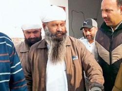Namdhari Admits To Carrying Gun During The Shootout