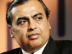 Reliance Denies Allegation Of Hoarding Gas