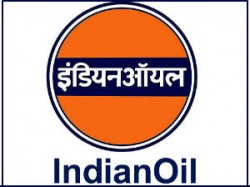 Ioc Plans To Open New Refinery In Gujarat