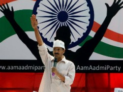 Aap To Punish Corrupt Soon After Winning Power