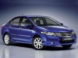 Upcoming Cars India