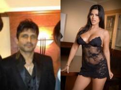 Kamaal R Khan Ready Pay One Crore Sunny Leone Strip Show Lse