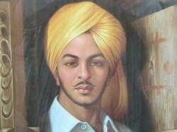 Pak Court Extends Stay On Renaming Of Chowk Bhagatsingh
