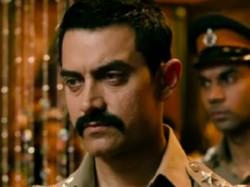 Aamir Movie Talaash Preview