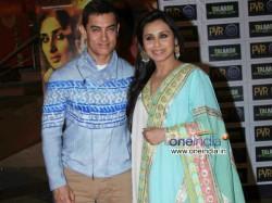No Shahrukh Salman Saif Aamir Talaash Premiere Why