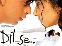 Pictures Manisha Koirala Top 10 Films