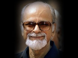 Former Pm Indra Kumar Gujral To Be Cremated Today