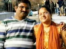 Indian Couple Convicted For Alleged Child Abuse