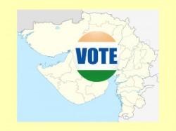 Gujarat Election Ground Highest Candidates After