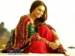 Rani Mukherjee Wants Challenging Roles Like Talaash