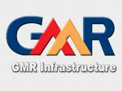Gmr Issue India Pass Strong Message To Maldives