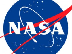 Nasa To Launch Mars Rover Twin In