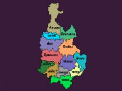 Sabarkantha Ravan Was Raja In 1991 Election