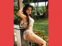 Here Hot Pictures Sherlyn Chopra Kamasutra 3d
