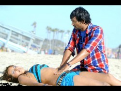 Here Hot Pictures South Indian Films