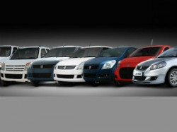 Car Prices Will Increase From Jan Up To Rs