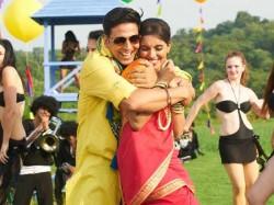 Akshay Hit Khiladi 786 Fail Review