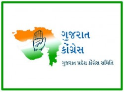 Today Gujarat Cong Showcase Ghar Nu Ghar Sample House