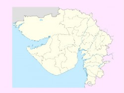 Gujarat Poll Income Of Mla Rise 13 To 4281 Percent