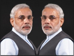 I Am Modi Man What Is Hidden Meaning Of This Ad