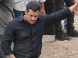 Salman Summoned Jodhpur Court Black Buck Case