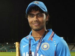 Saurashtra Beat Bengal By 270 Runs